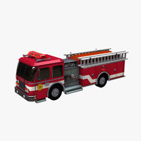 engine 3d 3ds