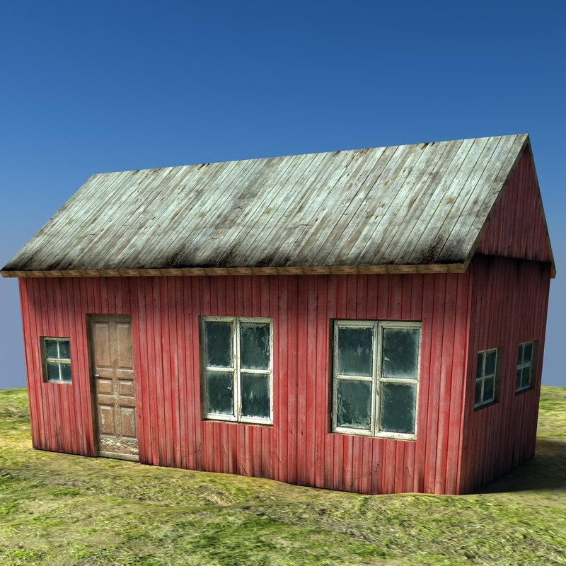 barn games ready 3d 3ds