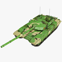 chinese ztz99 tank max
