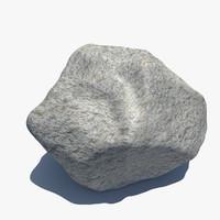 boulder 3ds