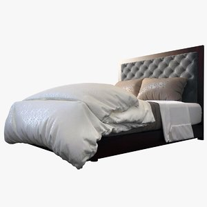 photo bed
