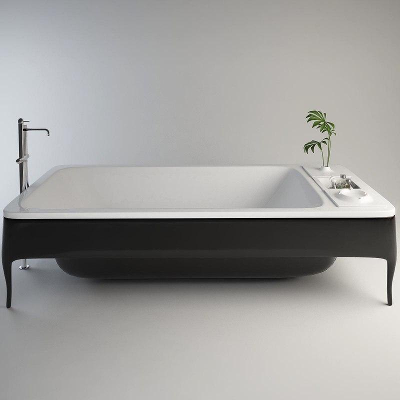 max bisazza bagno bath hayon