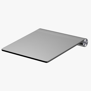 apple magic trackpad 3ds
