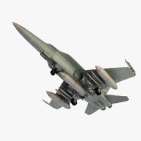 f-18 hornet max