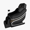 massage chair 3D models
