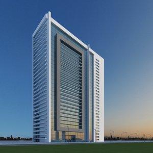 new skyscraper 104 max