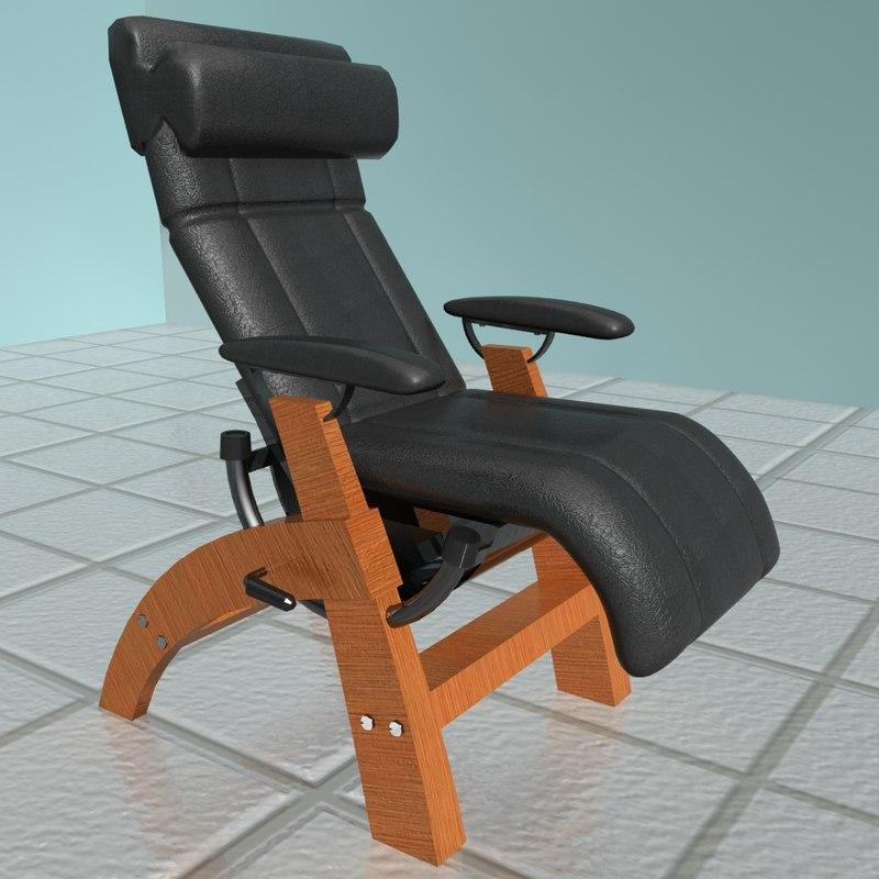 - spa saloons 3d model