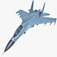 Su-30 2
