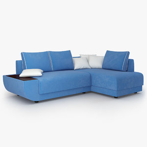 max sofa martina