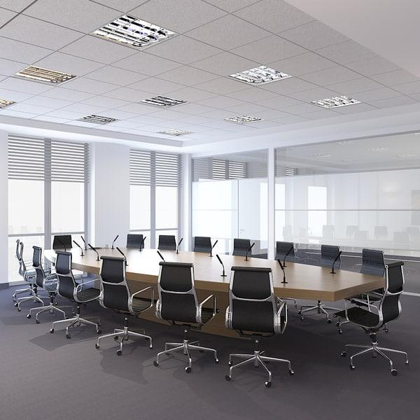 meeting room max