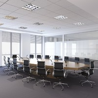 meeting room max