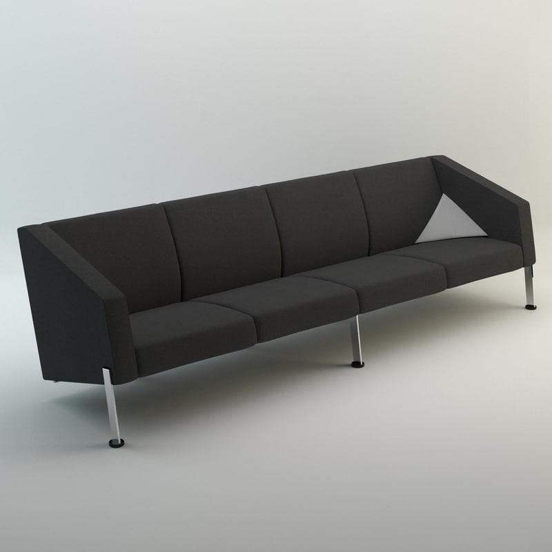 max decision sofa arms