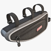 Abus Bicycle Bag