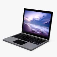 google chromebook pixel 3d max