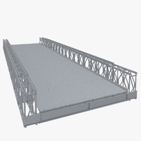 obj sections bridge