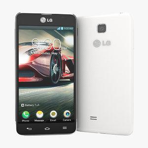 s max lg optimus f5 p875