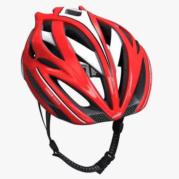 max bike helmet
