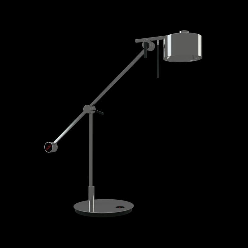 axo light ax20 3d model