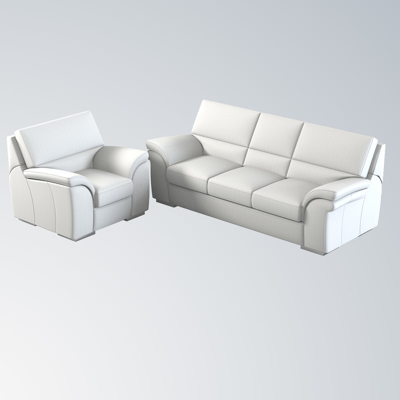 kler kalypso sofa chair max
