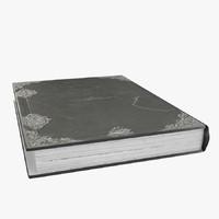 Rig Book 1