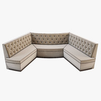Sofa(09)