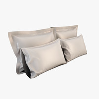 Pillow (09)