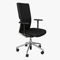 Office Chair Axess