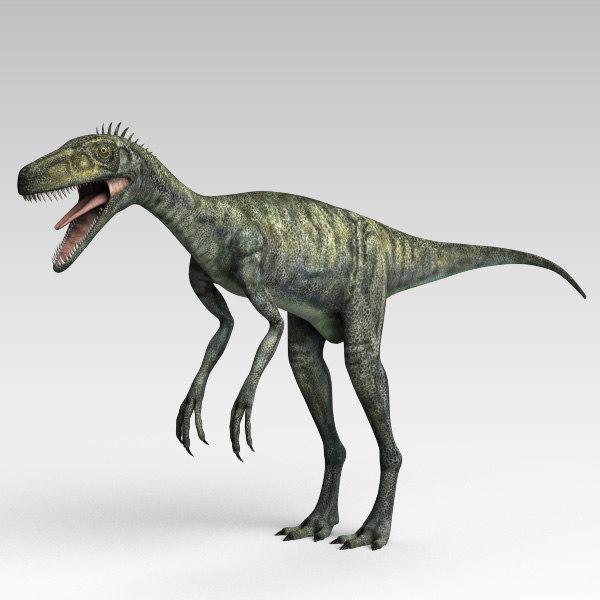 max herrerasaurus dinosaurs