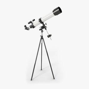 3d v-ray model