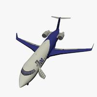 CRJ_200