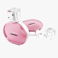 Chanel Chance Eau Tendre Parfume