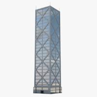 Skyscraper 8