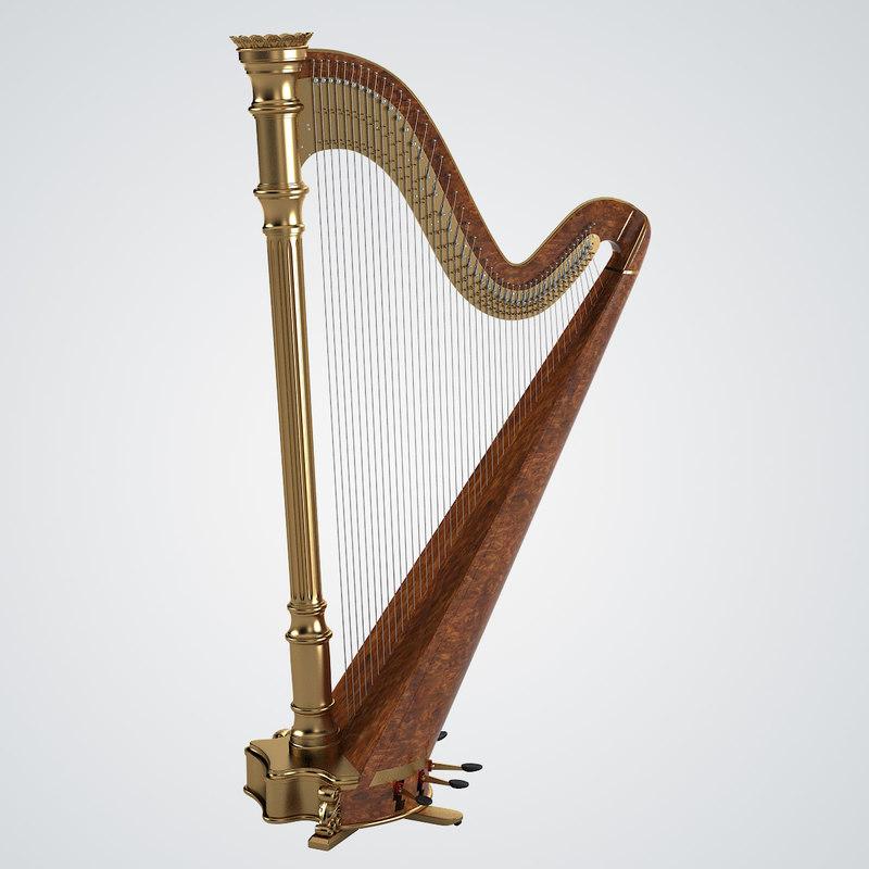 max arfa instrument