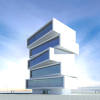 Building_14