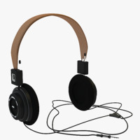 3d grado sr80i headphones