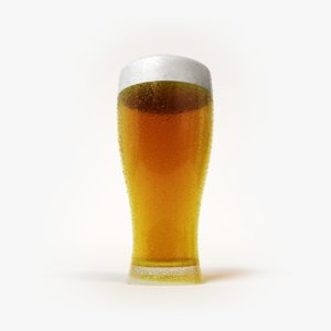 smax pint beer