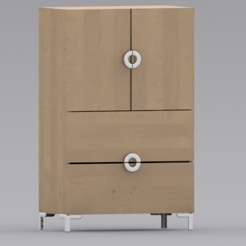 ikea engan locker max