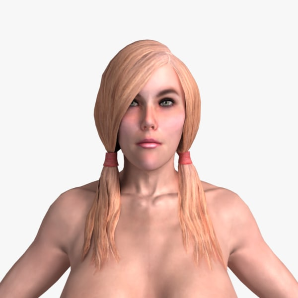 topless ready games 3d 3ds