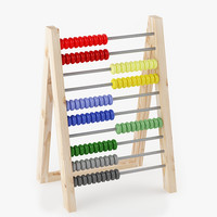 abacus abac max