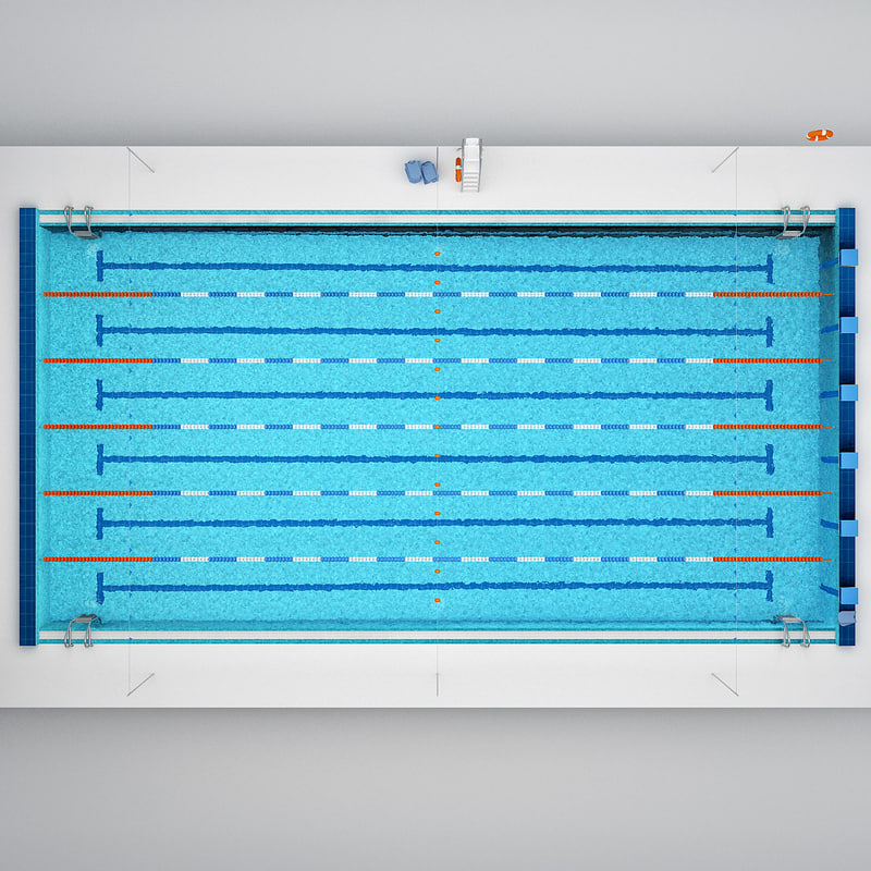 Olympic Swimming Pool Top View unique olympic swimming pool top view gym cardiff sauna and spa