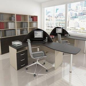 design furniture fbx