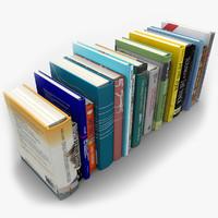 19 Books