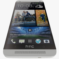 3d htc mobile phone