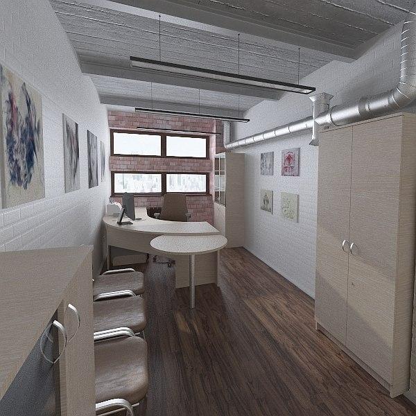max office design 2