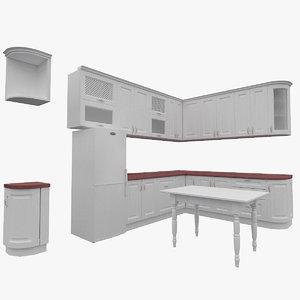 3d kitchen new 01