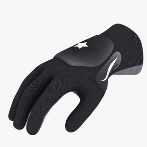 s glove