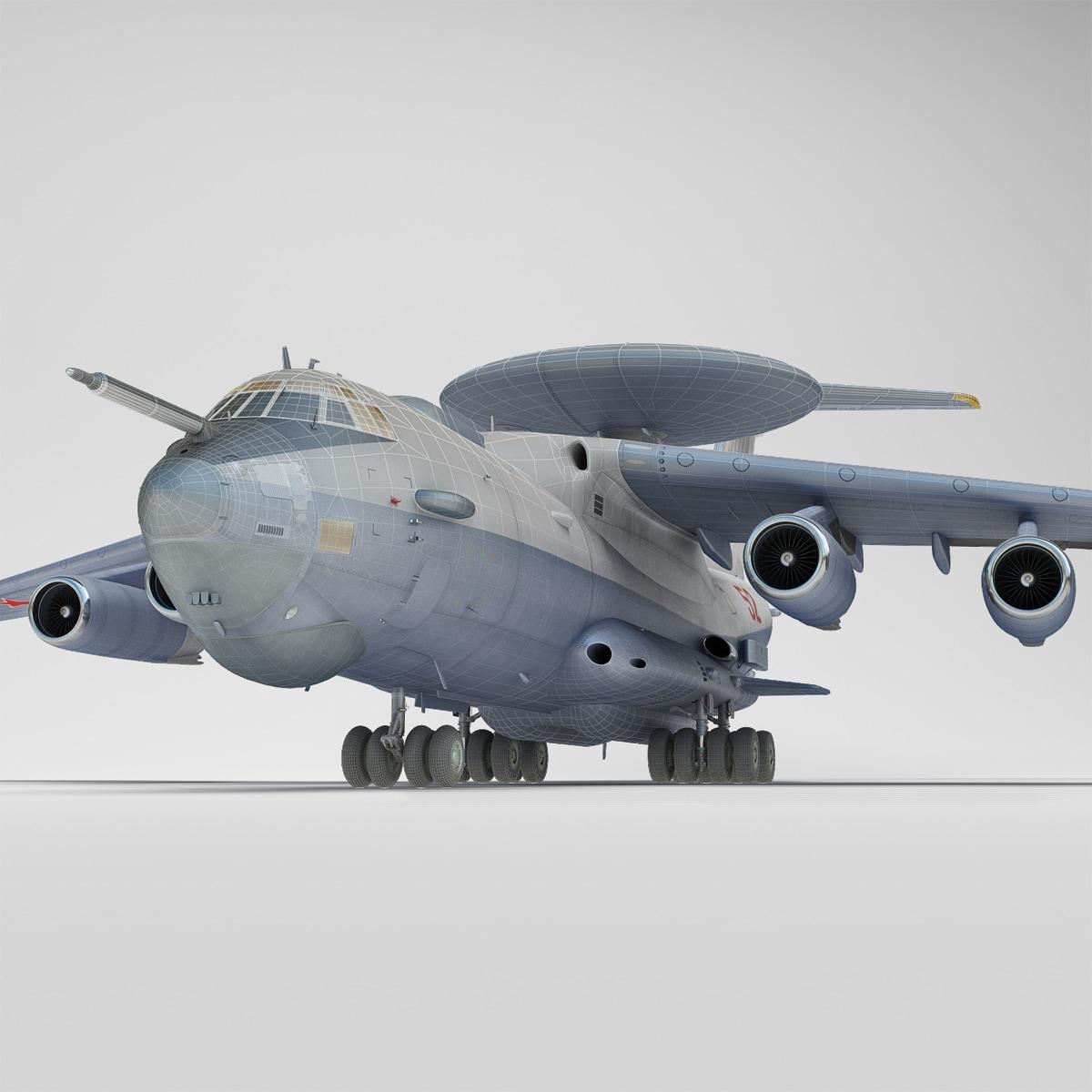 Ilyushin IL-76 Candid Rigged_6.jpg