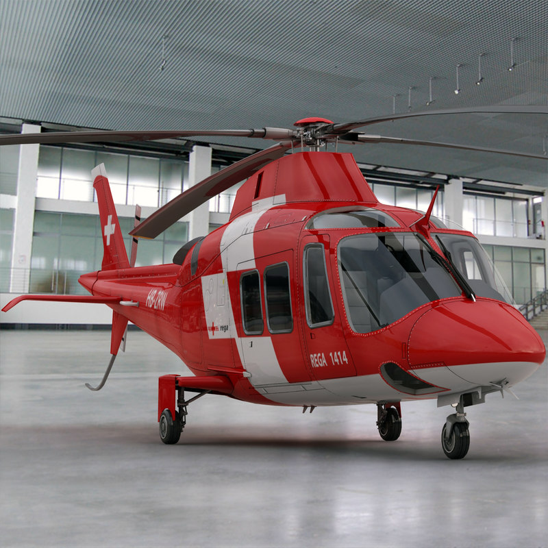 agusta helicopter interior max