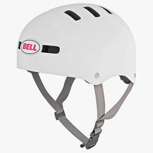 obj bell faction sport helmet