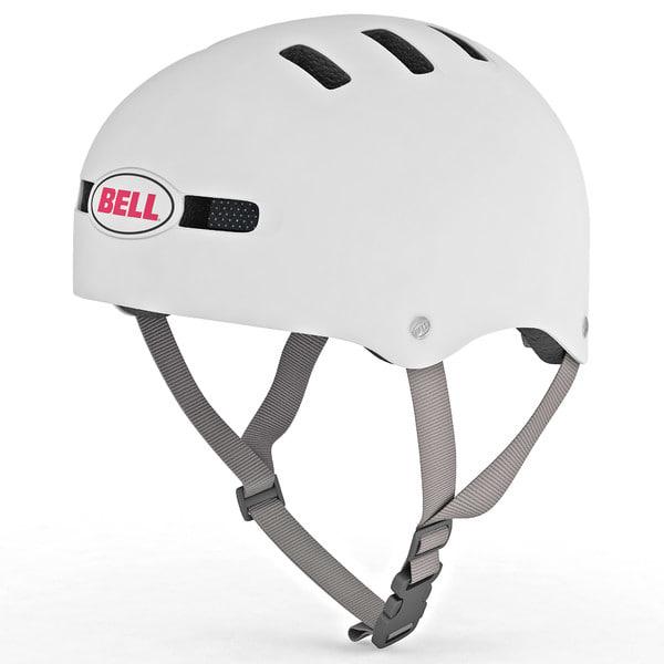 obj bell faction sport helmet